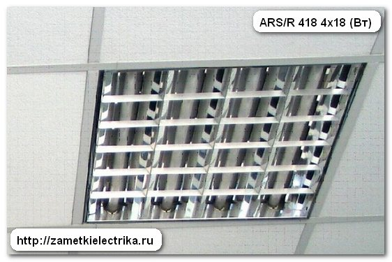 proekt_elektrosnabzheniya_ofisa_проект_электроснабжения_офиса_24