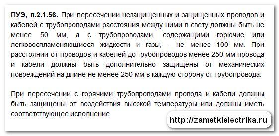 proekt_elektrosnabzheniya_ofisa_проект_электроснабжения_офиса_8