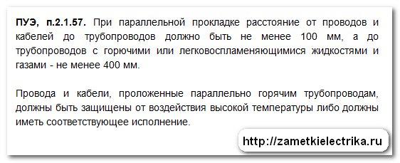 proekt_elektrosnabzheniya_ofisa_проект_электроснабжения_офиса_9