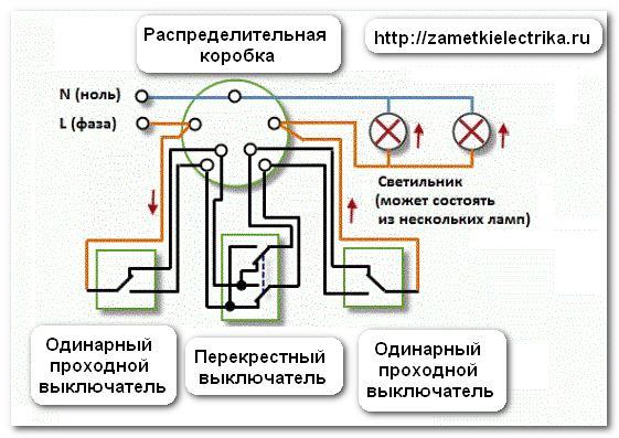 sxema_podklyucheniya_proxodnogo_схема_подключения_проходного_выключателя_20
