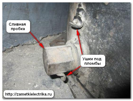 konstrukciya_i_sxema_podklyucheniya_ntmi-10_конструкция_и_схема_подключения_НТМИ-10_10