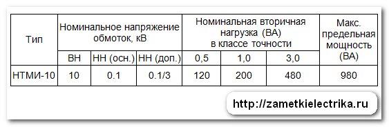 konstrukciya_i_sxema_podklyucheniya_ntmi-10_конструкция_и_схема_подключения_НТМИ-10_11