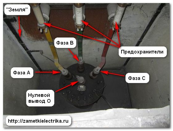 konstrukciya_i_sxema_podklyucheniya_ntmi-10_конструкция_и_схема_подключения_НТМИ-10_21