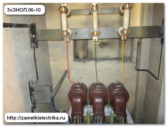 konstrukciya_i_sxema_podklyucheniya_ntmi-10_конструкция_и_схема_подключения_НТМИ-10_27