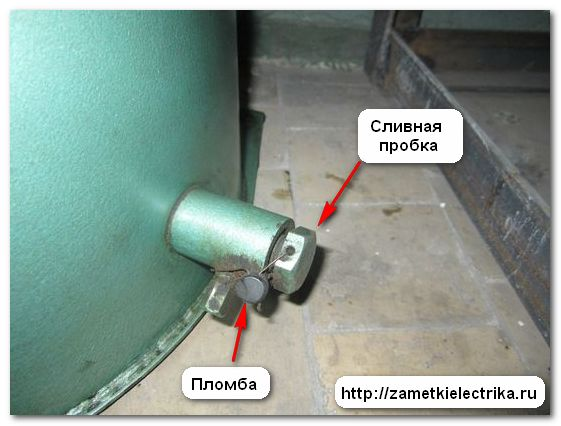 konstrukciya_i_sxema_podklyucheniya_ntmi-10_конструкция_и_схема_подключения_НТМИ-10_40