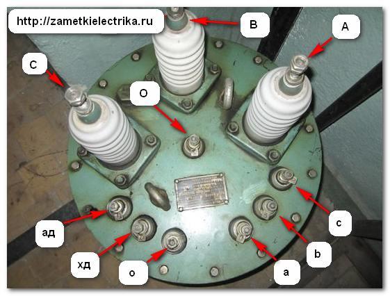 konstrukciya_i_sxema_podklyucheniya_ntmi-10_конструкция_и_схема_подключения_НТМИ-10_41
