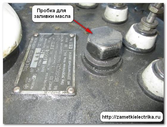 konstrukciya_i_sxema_podklyucheniya_ntmi-10_конструкция_и_схема_подключения_НТМИ-10_7