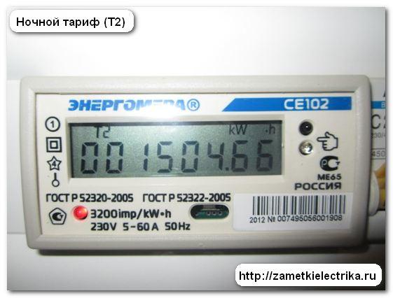 vygoden_li_dvuxtarifnyj_schetchik_elektroenergii_выгоден_ли_двухтарифный_счетчик_электроэнергии_10