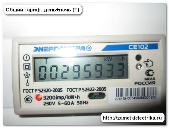 vygoden_li_dvuxtarifnyj_schetchik_elektroenergii_выгоден_ли_двухтарифный_счетчик_электроэнергии_11