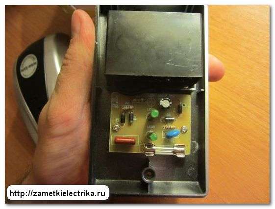 electricity_saving_box_eto_obman_i_razvod_electricity_saving_box_это_обман_и_развод_20