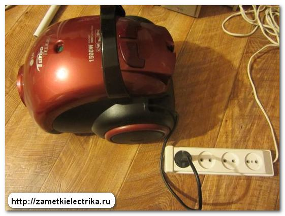electricity_saving_box_eto_obman_i_razvod_electricity_saving_box_это_обман_и_развод_25