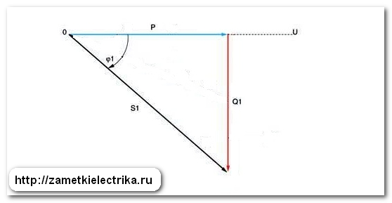 electricity_saving_box_eto_obman_i_razvod_electricity_saving_box_это_обман_и_развод_33