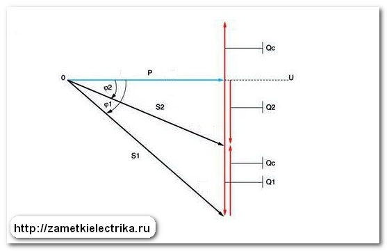 electricity_saving_box_eto_obman_i_razvod_electricity_saving_box_это_обман_и_развод_34
