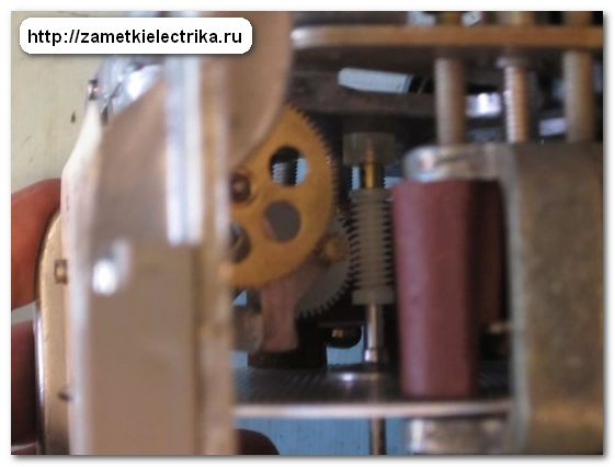 sxema_podklyucheniya_trexfaznogo_schetchika_sazu_i670m_схема_подключения_трехфазного_счетчика_сазу-и670м_20