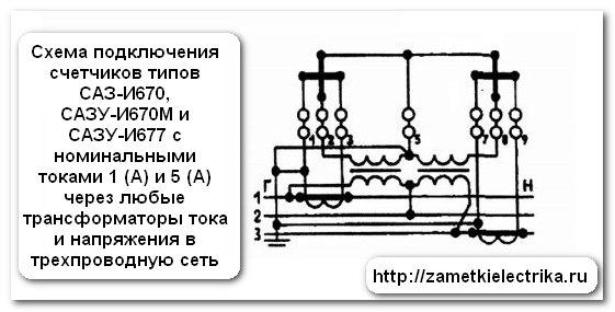 sxema_podklyucheniya_trexfaznogo_schetchika_sazu_i670m_схема_подключения_трехфазного_счетчика_сазу-и670м_24