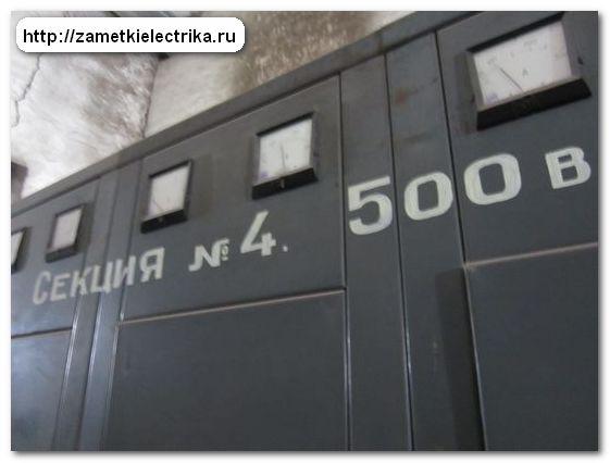 sxema_podklyucheniya_trexfaznogo_schetchika_sazu_i670m_схема_подключения_трехфазного_счетчика_сазу-и670м_3