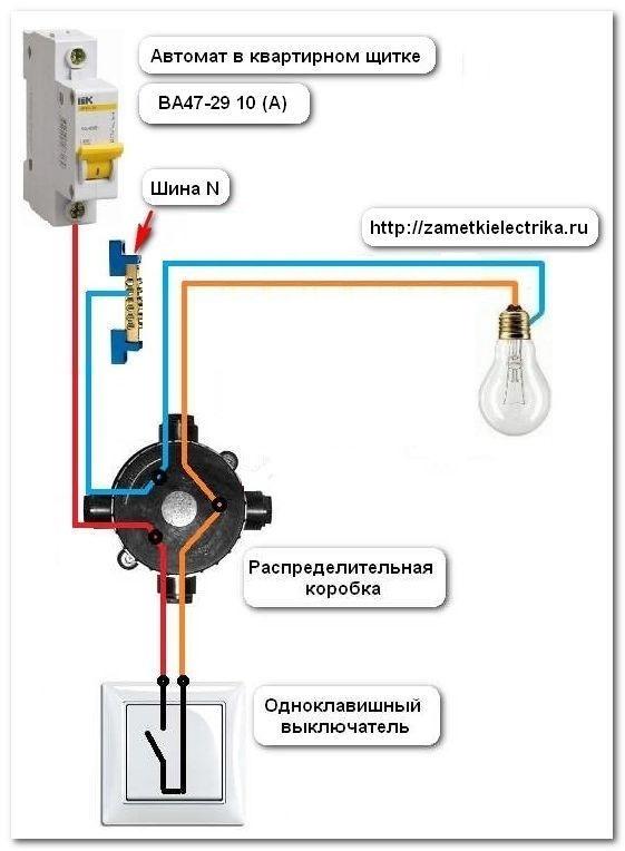 distancionnyj_vyklyuchatel_sapfir-2503_дистанционный_выключатель_Сапфир-2503_14