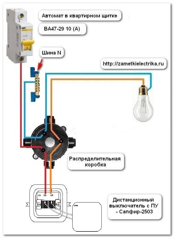 distancionnyj_vyklyuchatel_sapfir-2503_дистанционный_выключатель_Сапфир-2503_15