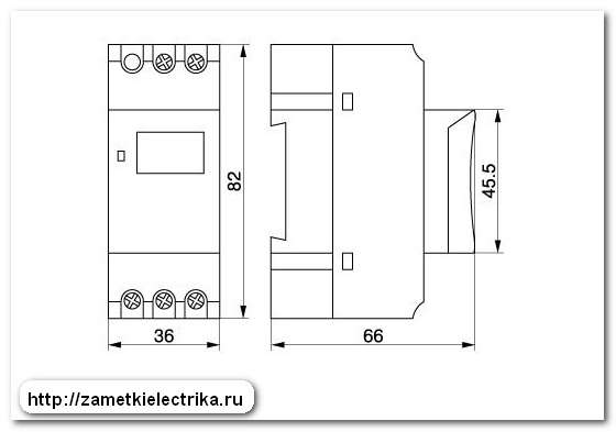 nedelnyj_elektronnyj_tajmer_te-15_недельный_электронный_таймер_тэ-15_7