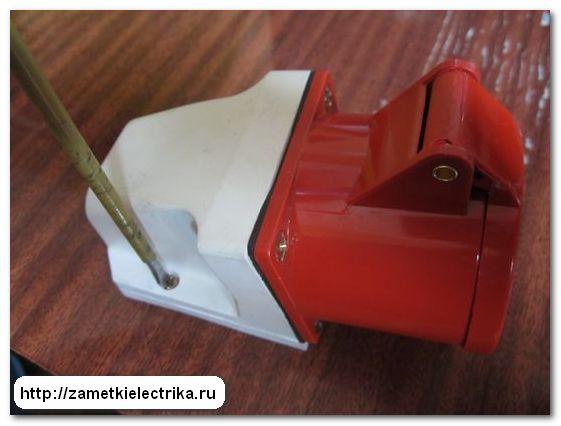 sxema_podklyucheniya_trexfaznoi_rozetki_схема_подключения_трехфазной_розетки_11