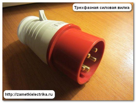 sxema_podklyucheniya_trexfaznoi_rozetki_схема_подключения_трехфазной_розетки_16
