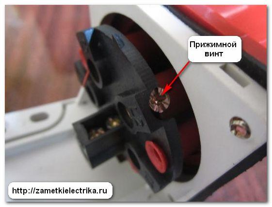 sxema_podklyucheniya_trexfaznoi_rozetki_схема_подключения_трехфазной_розетки_18