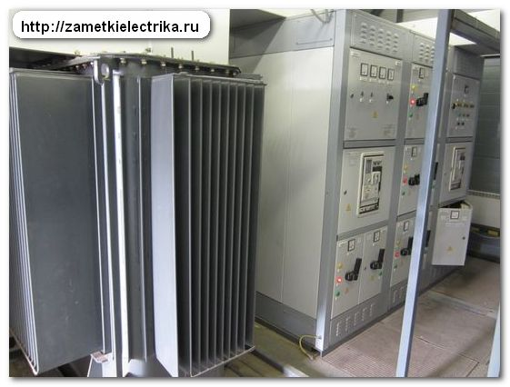 ispytaniya_silovogo_transformatora_tmg11-1600_kva_испытания_силового_трансформатора_тмг11-1600_кВА_3