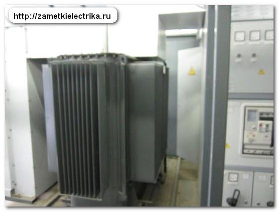 ispytaniya_silovogo_transformatora_tmg11-1600_kva_испытания_силового_трансформатора_тмг11-1600_кВА_7