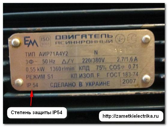 rasshifrovka_stepeni_zashhity_ip_расшифровка_степени_защиты_ip_1