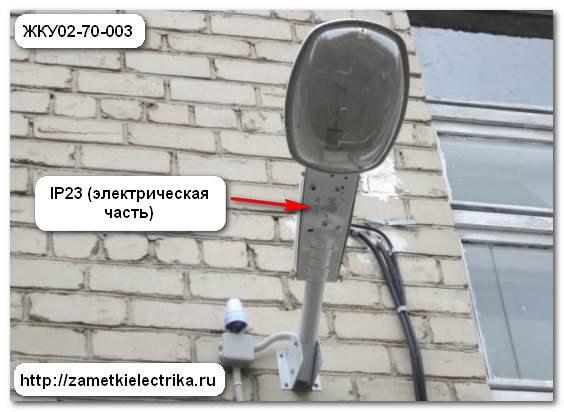 rasshifrovka_stepeni_zashhity_ip_расшифровка_степени_защиты_ip_12