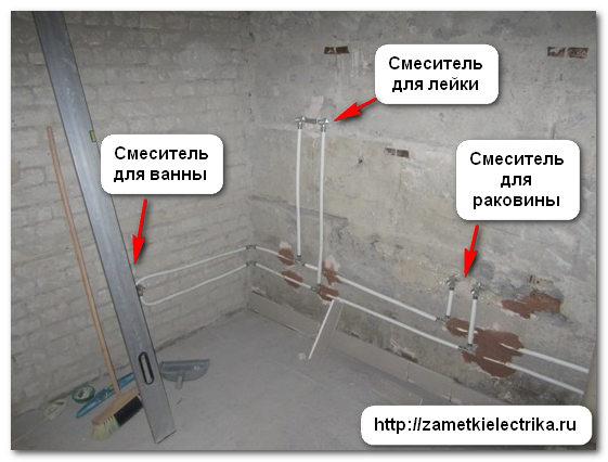 sxema_podklyucheniya_ventilyatora_s_tajmerom_схема_подключения_вентилятора_с_таймером_36