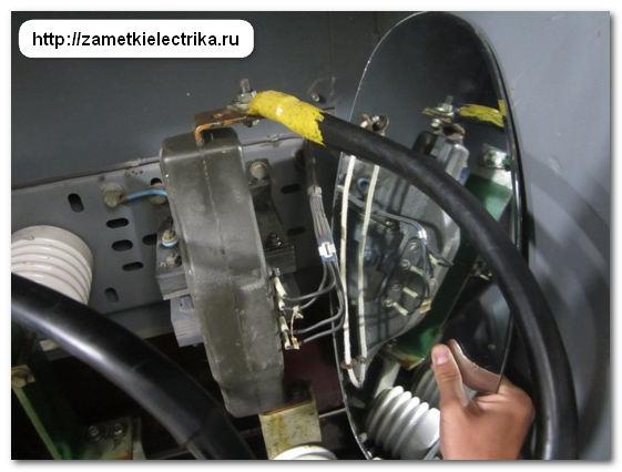 oshibka_v_podklyuchenii_elektroschetchika_ошибка_в_подключении_электросчетчика_14