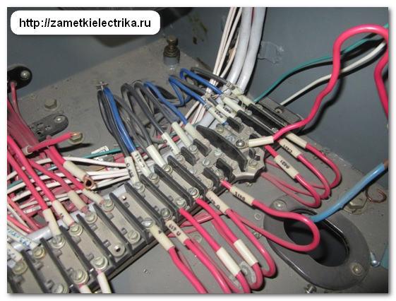oshibka_v_podklyuchenii_elektroschetchika_ошибка_в_подключении_электросчетчика_9