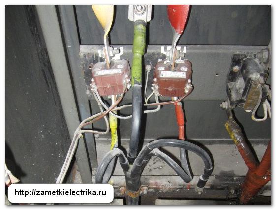 peregruzka_transformatorov_toka_перегрузка_трансформаторов_тока_5