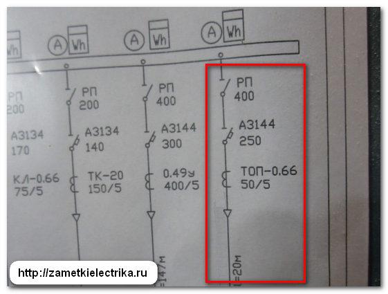 peregruzka_transformatorov_toka_перегрузка_трансформаторов_тока_6