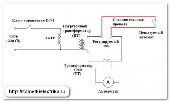 metodika_proverki_rascepitelej_avtomatov_va-57-31_методика_проверки_расцепителей_автоматов_ВА-57-31_6