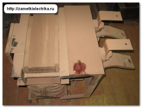metodika_proverki_rascepitelej_avtomatov_va-57-31_методика_проверки_расцепителей_автоматов_ВА-57-31_11