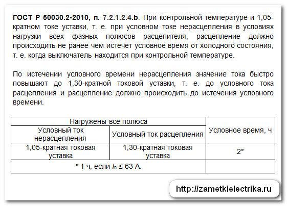 metodika_proverki_rascepitelej_avtomatov_va-57-31_методика_проверки_расцепителей_автоматов_ВА-57-31_28