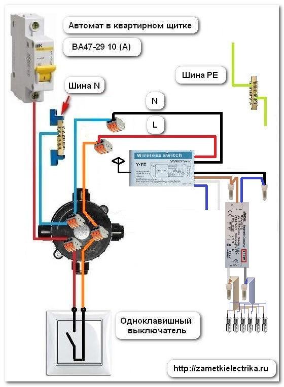 кабель ввгнг 5 6.0