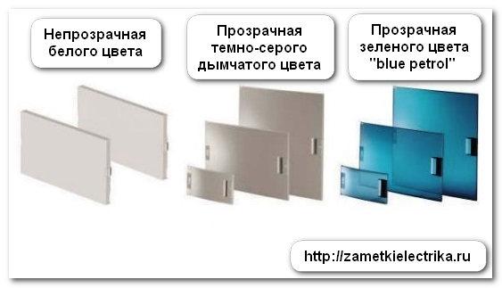 obzor_shhita_mistral_41F_ot_ABB_обзор_щита_mistral_41F_от_АВВ_4