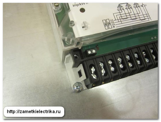 podklyuchenie_schetchika_ste-561_cherez_transformatory_toka_подключение_счетчика_стэ-561_через_трансформаторы_тока_13