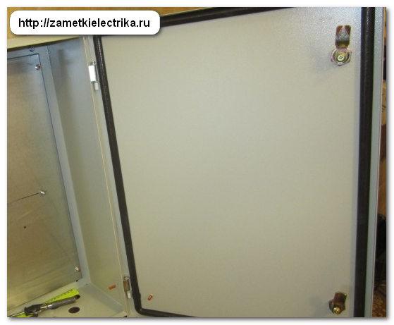podklyuchenie_schetchika_ste-561_cherez_transformatory_toka_подключение_счетчика_стэ-561_через_трансформаторы_тока_5