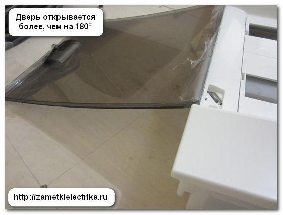 obzor_shhita_mistral_41F_ot_ABB_обзор_щита_mistral_41F_от_АВВ_57