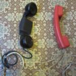 telefonnye_trubki_dlya_prozvonki_kabelya_телефонные_трубки_для_прозвонки_кабеля