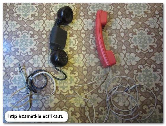 telefonnye_trubki_dlya_prozvonki_kabelya_телефонные_трубки_для_прозвонки_кабеля_1