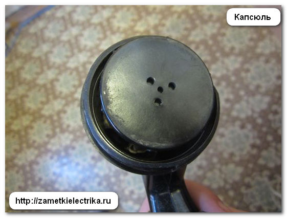 telefonnye_trubki_dlya_prozvonki_kabelya_телефонные_трубки_для_прозвонки_кабеля_11