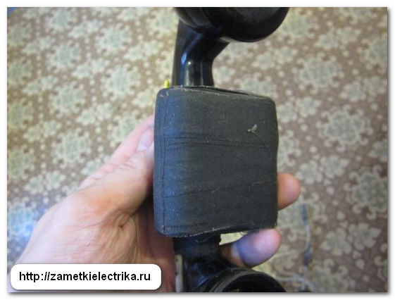 telefonnye_trubki_dlya_prozvonki_kabelya_телефонные_трубки_для_прозвонки_кабеля_19