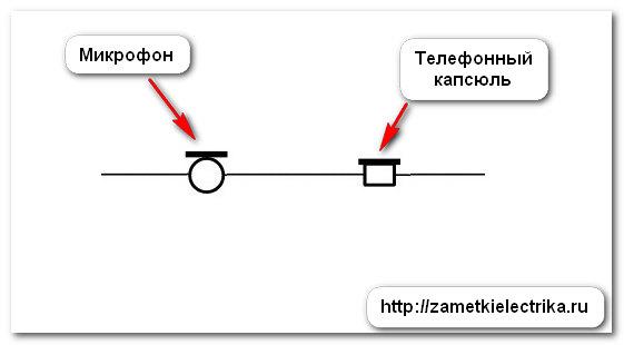 telefonnye_trubki_dlya_prozvonki_kabelya_телефонные_трубки_для_прозвонки_кабеля_34