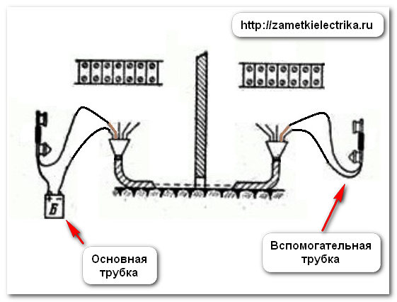 telefonnye_trubki_dlya_prozvonki_kabelya_телефонные_трубки_для_прозвонки_кабеля_40