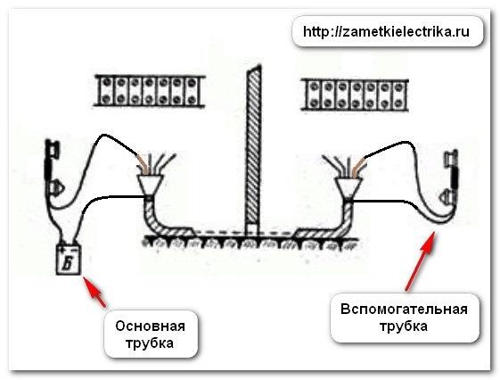 telefonnye_trubki_dlya_prozvonki_kabelya_телефонные_трубки_для_прозвонки_кабеля_48